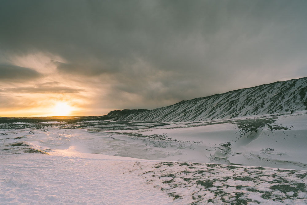 Iceland_-1605.jpg