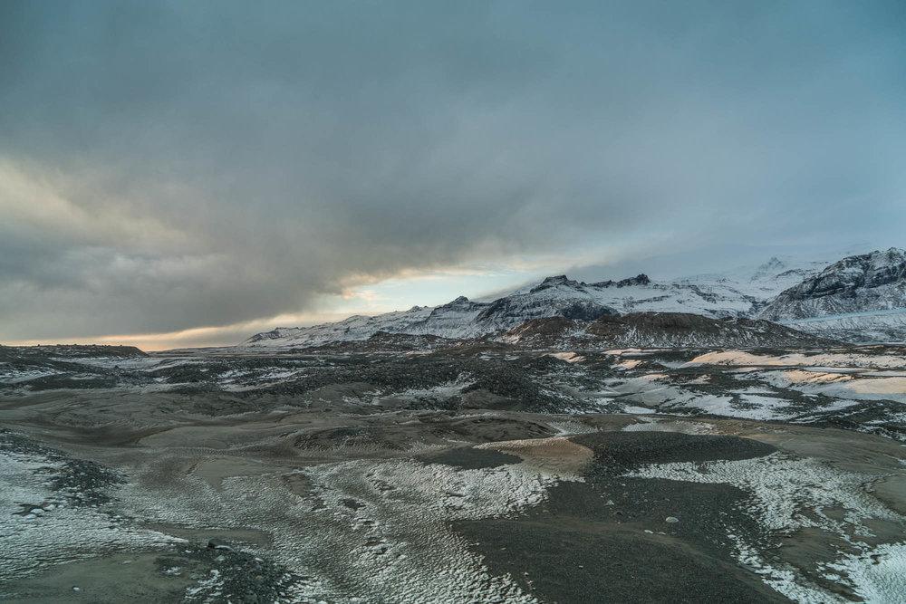 Iceland_-1691.jpg