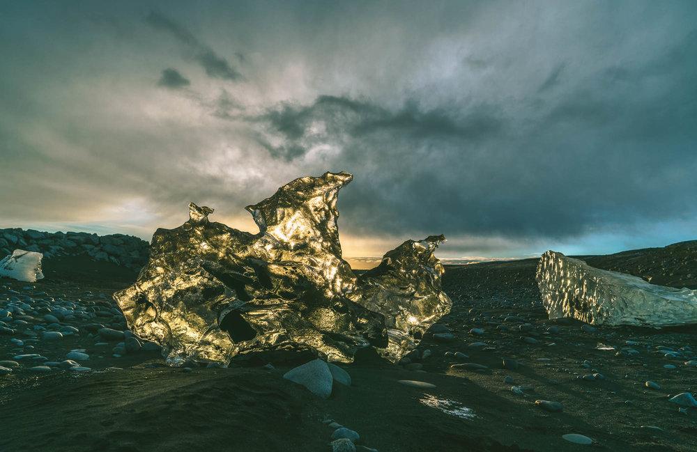 Iceland_-2316.jpg