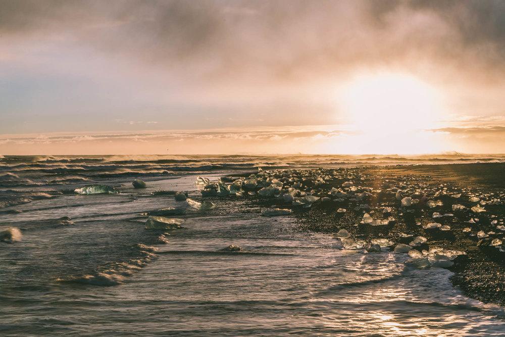 Iceland_-2357.jpg