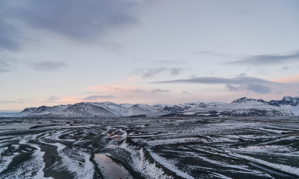 Iceland_-2630.jpg