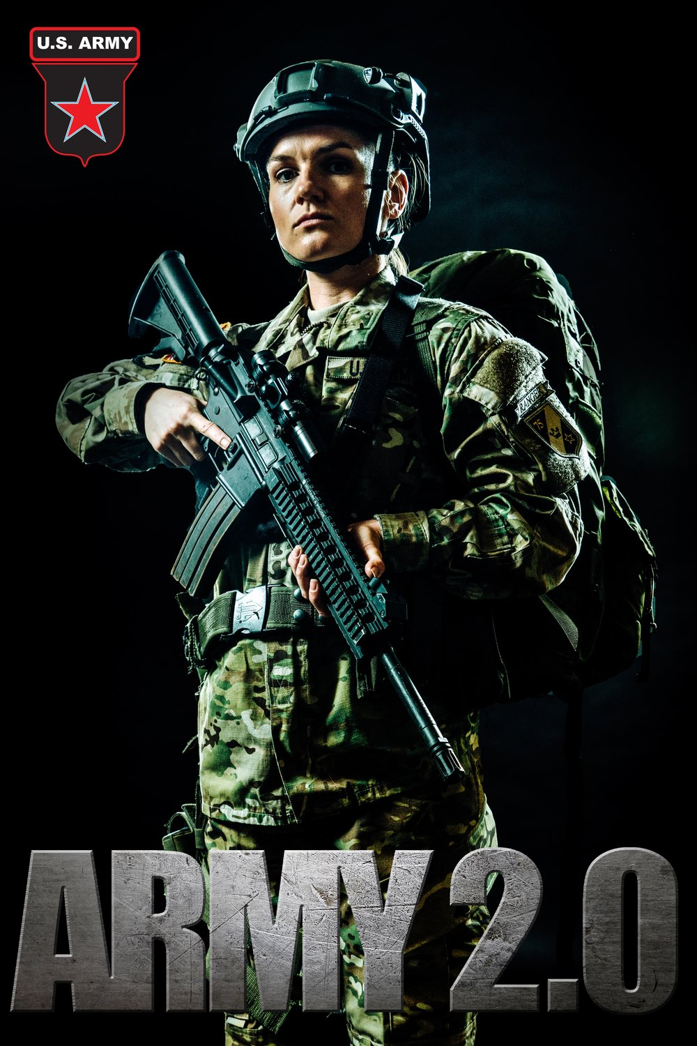 Army_Recruitment Poster.jpg.jpeg