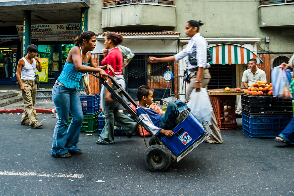 Venezuela 2011.jpg