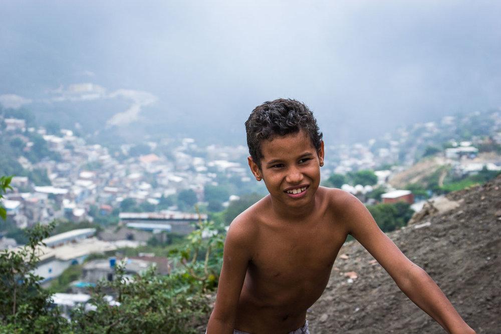 Venezuela 0394.jpg