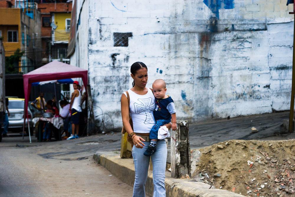 Venezuela 0437.jpg