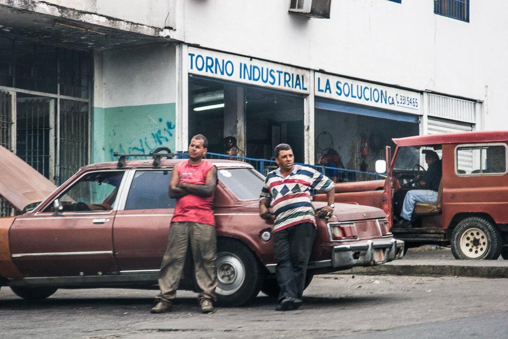 Venezuela 0439.jpg