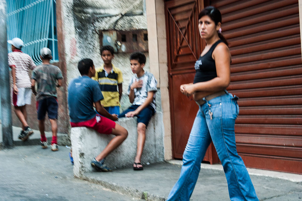 Venezuela 0441.jpg