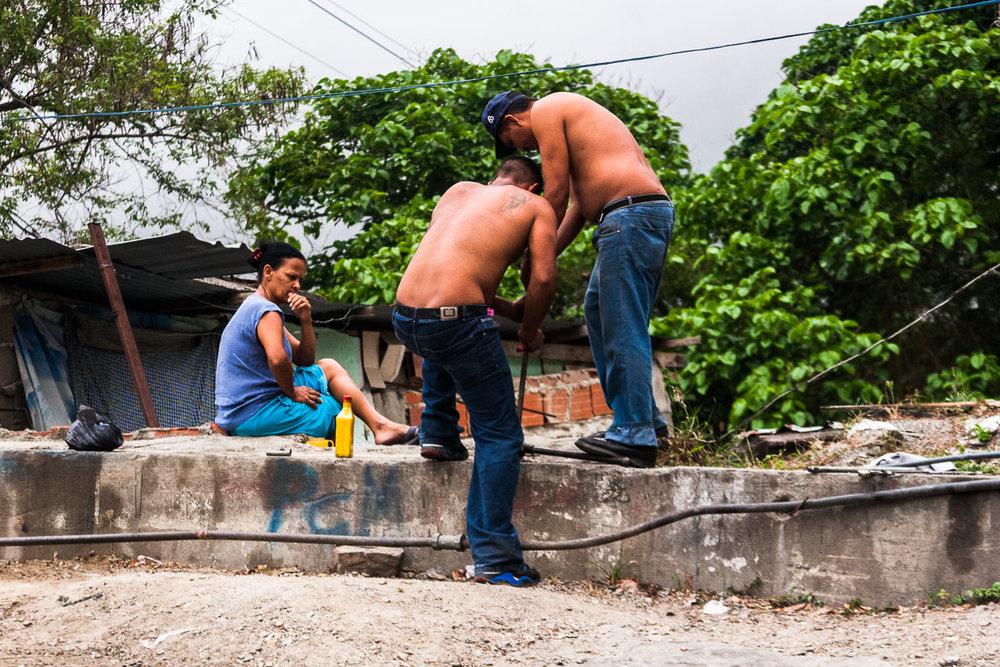 Venezuela 0573.jpg