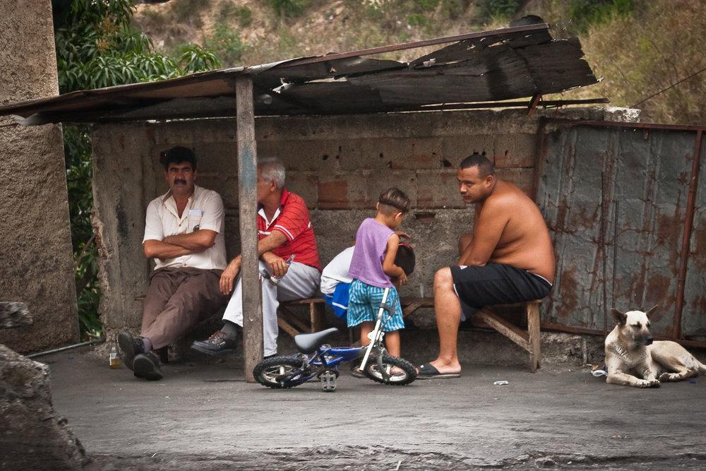 Venezuela 0575.jpg