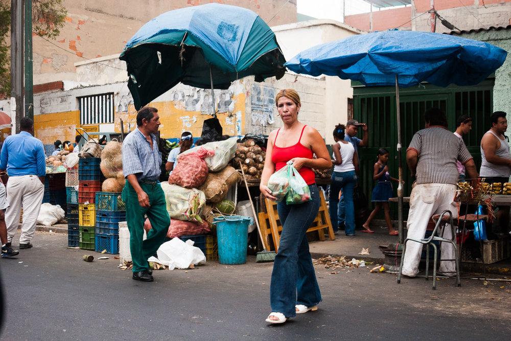 Venezuela 0588.jpg