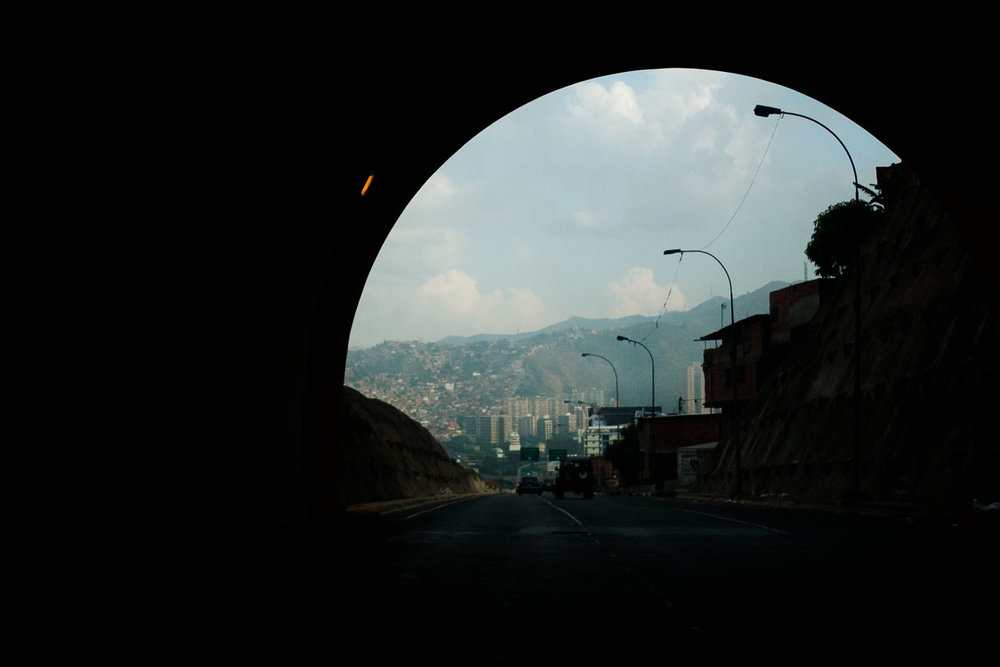Venezuela 0593.jpg
