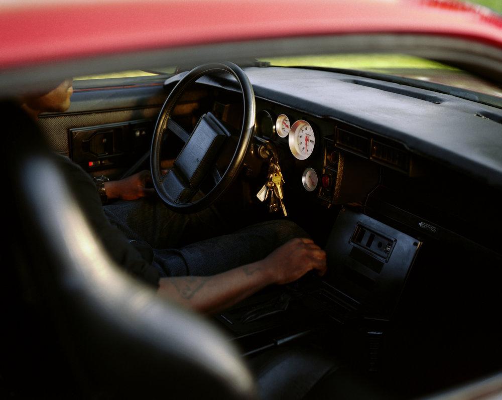 Bobby In Car (2).jpg