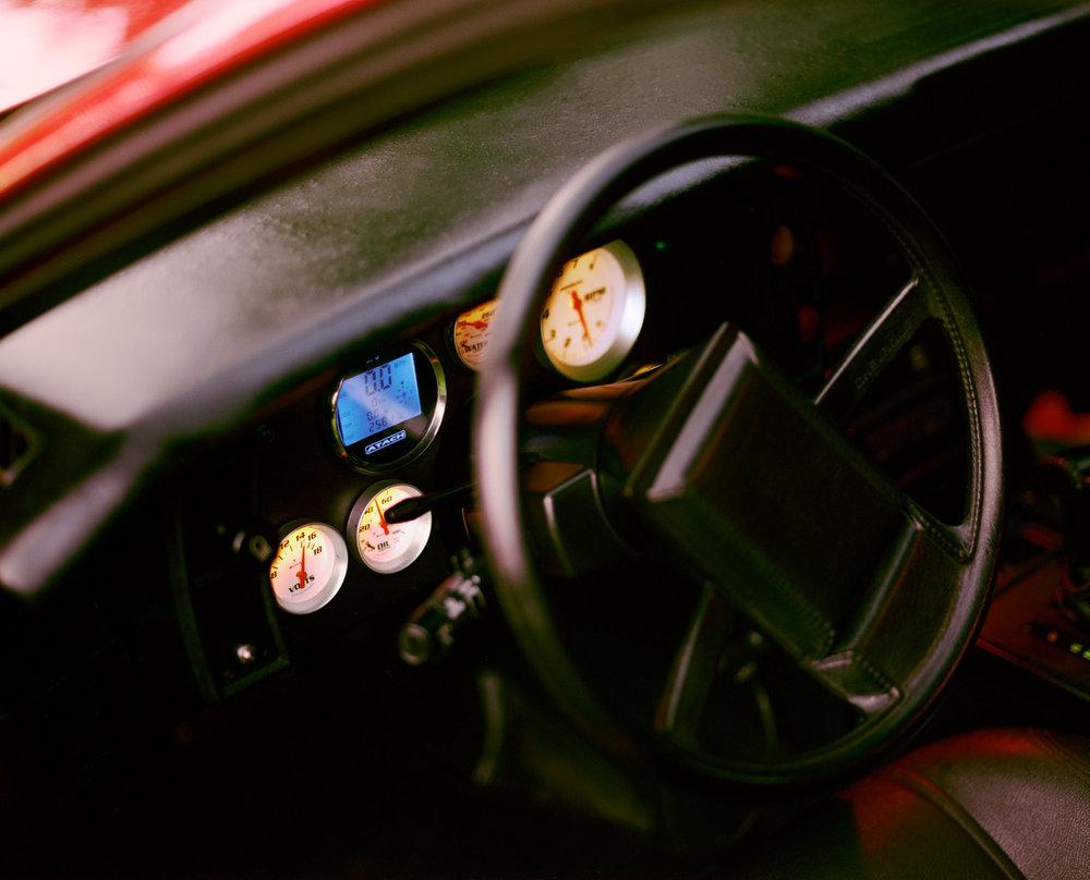 Car Detail (2).jpg