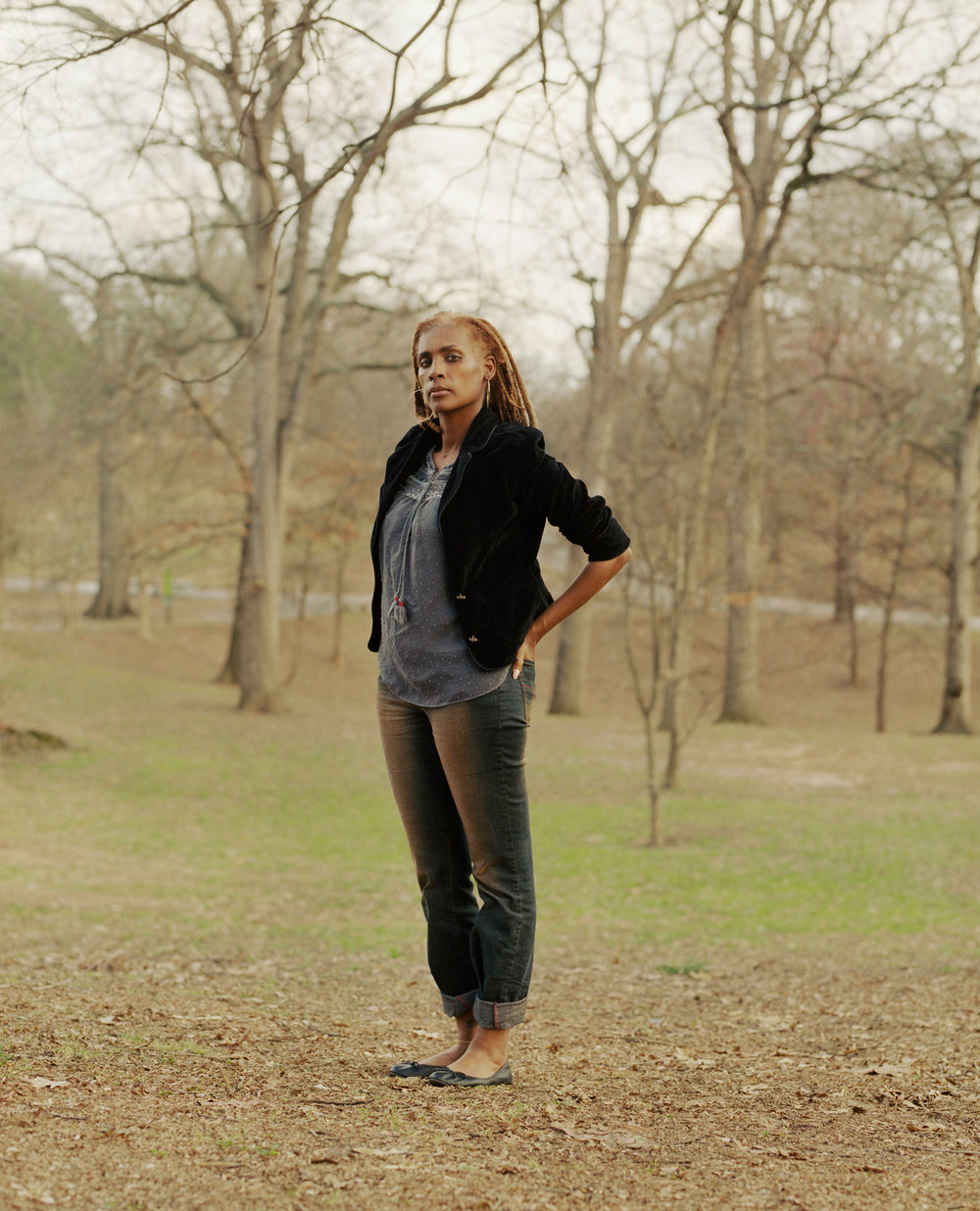 Kenyette Tisha Barnes (1).jpg