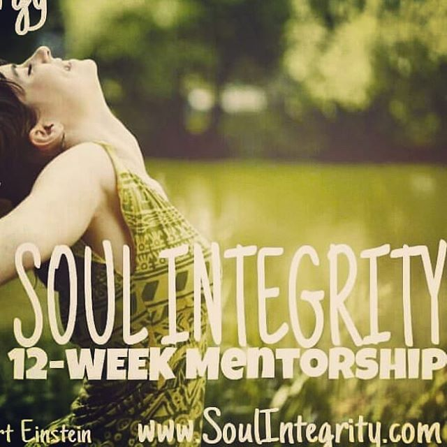 💙💙💙💜💜💜💜💙💙💙 SOUL INTEGRITY 12-WEEK MENTORSHIP Address at an in-depth, life-changing level: •EGO MIND/False Beliefs/Self-Esteem •INNER CHILD/Unhealed Past/Embracing & Managing Emotions/Codependency •Self-Worth/Creativity/Spritual Gifts 💙💙💙💜💜💜💜💙💙💙 • JULY 12th–SEPTEMBER 20th • 7:30pm THURSDAYS In-Person or ONLINE • My home adjacent to Hyrum State Park • ~All VIA YOUR OWN UNIQUE BLEND OF AURA PERSONALITIES LAYERS (mentoring individually with Staci Sadler, along with group learning and support). ~Ask here for the Curriculum, Tuition, class Content. Limited number of spots (for Staci's sake, and yours 💙). People will be carpooling from Salt Lake valley up to Cache County, but available online as well.