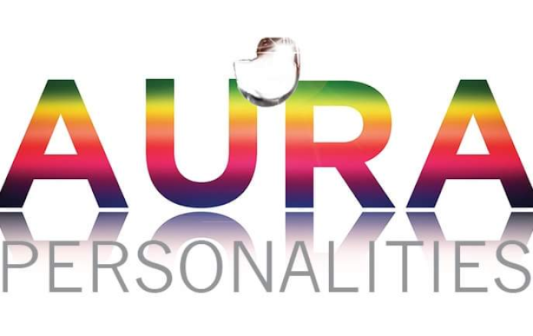 AURA PERSONALITIES & MORE