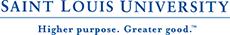 SLU Logo