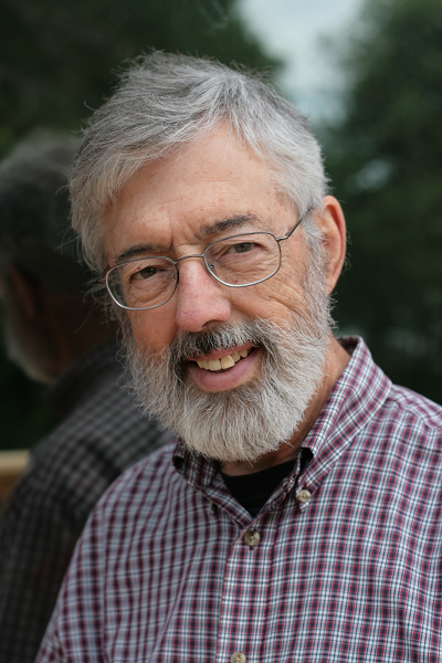 Roberts Photo