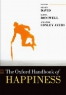 Oxford Handbook of Happiness.jpg