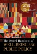 Oxford Handbook of Well-Being and Public Policy.jpg