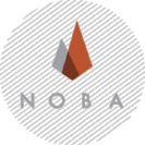 logo@2x-29e962061463ae198c2979b247665c2b5f0f6e6a4d4195b8cf78ba537b45c3f4.png