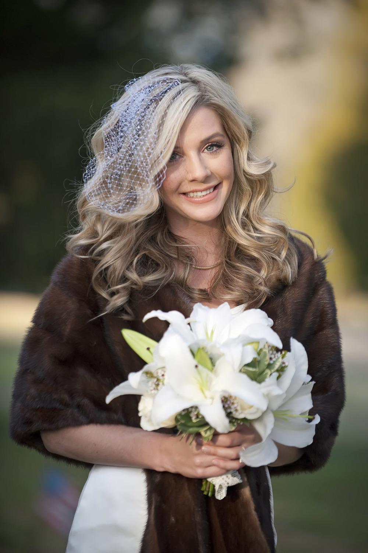 weddings (134).jpg