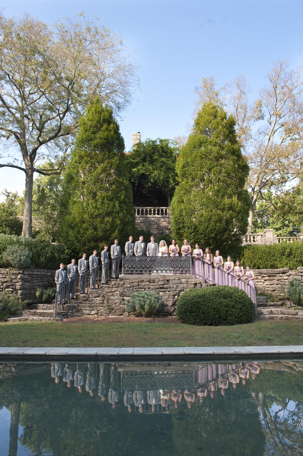 weddings (45).jpg