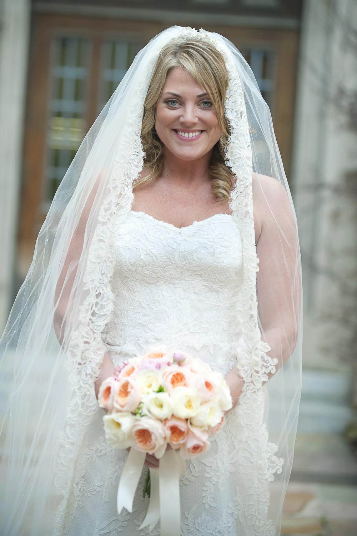 weddings (211).jpg