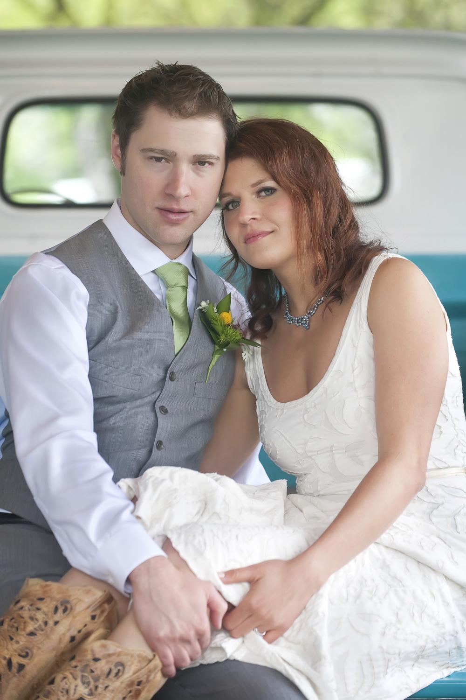 weddings (250).jpg