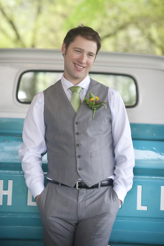 weddings (254).jpg