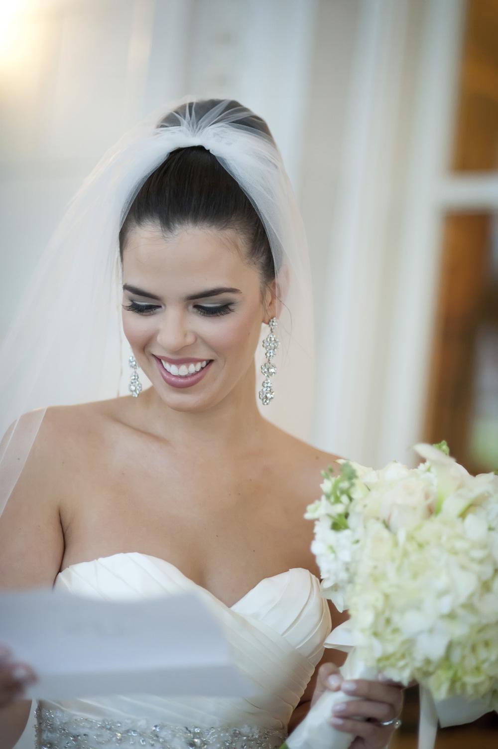 weddings (270).jpg