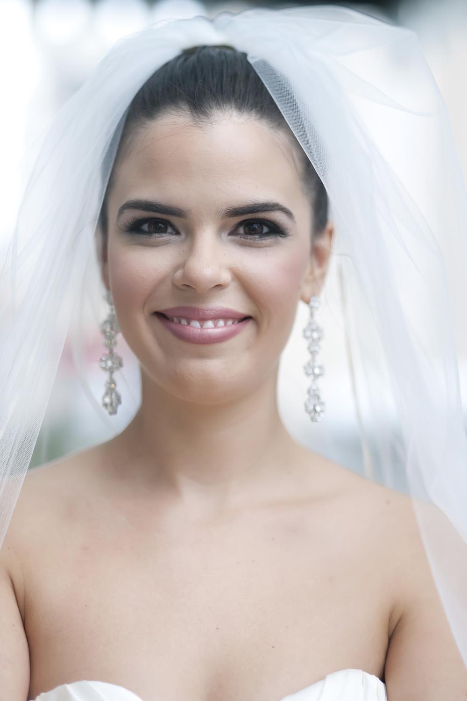 weddings (280).jpg