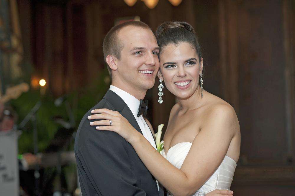weddings (309).jpg