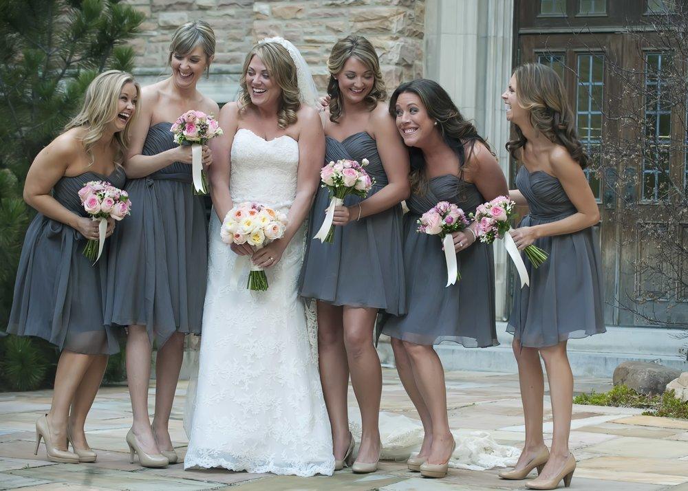 weddings (222).jpg