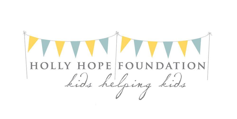 HollyHope_logo.jpg