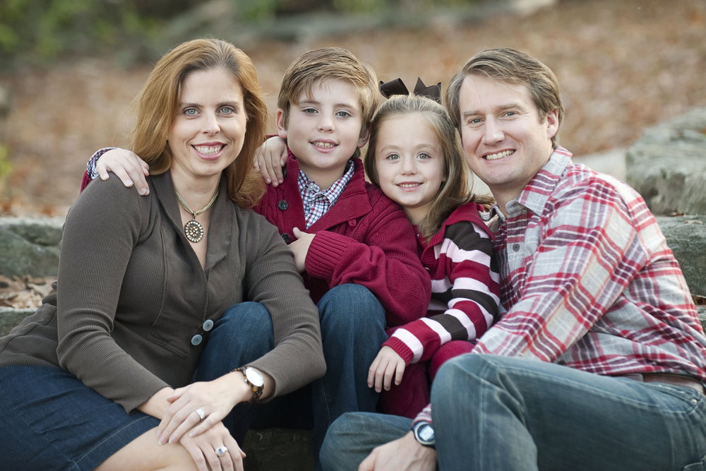 families (2).jpg
