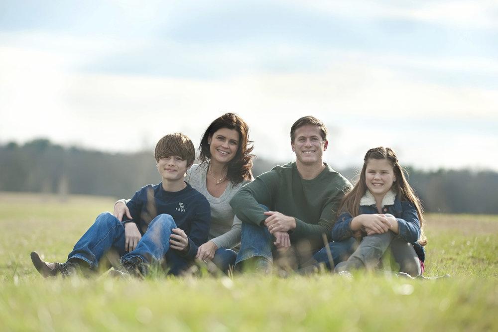 families (3).jpg