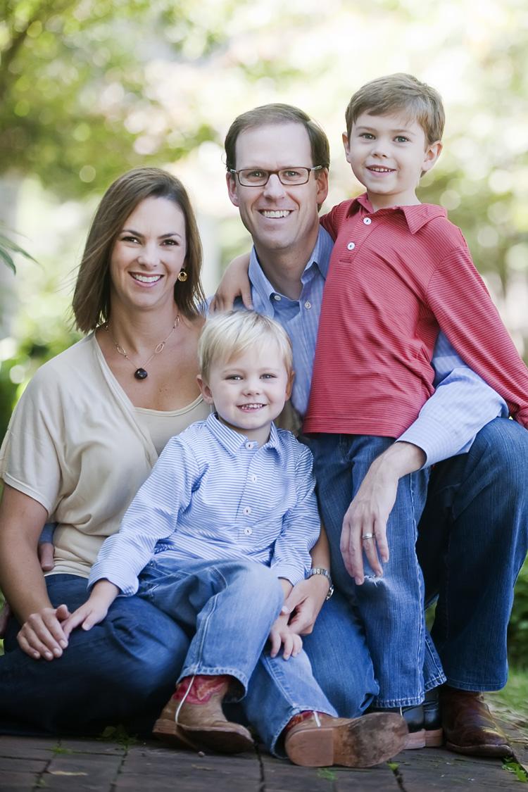 families (4).jpg