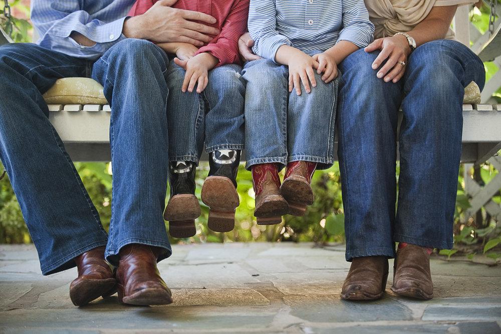 families (5).jpg