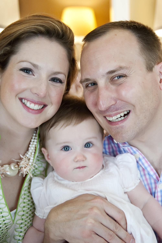 families (8).jpg
