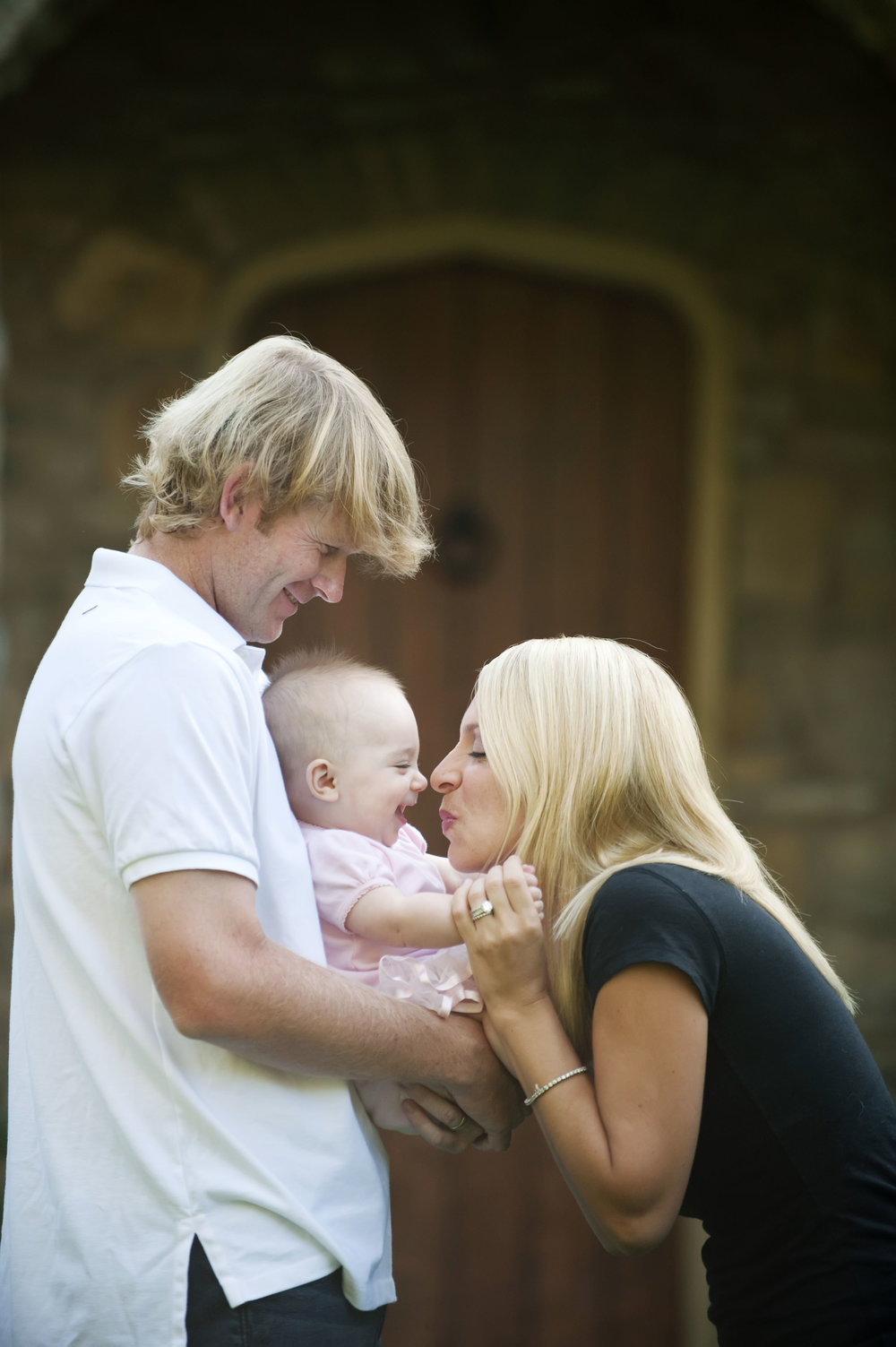 families (9).jpg