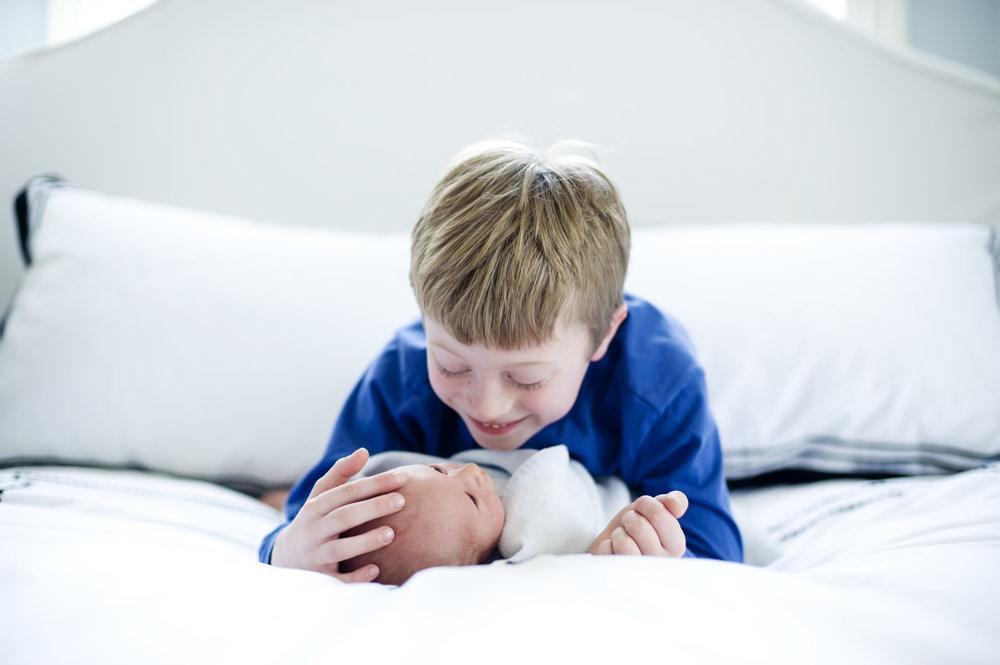 Newborns (17).jpg