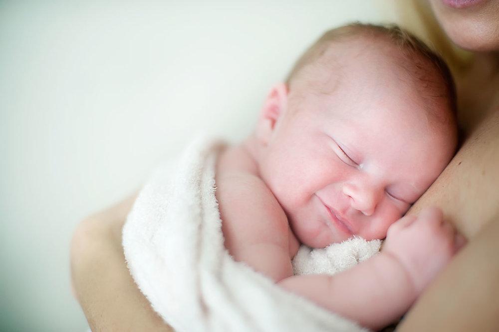 Newborns (32).jpg