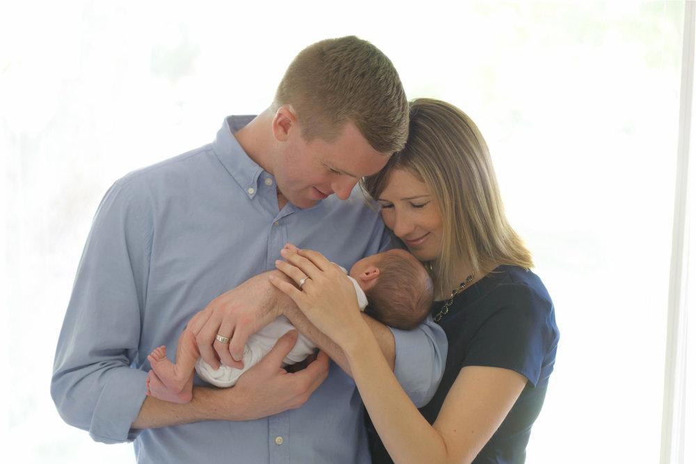 Newborns (36).jpg