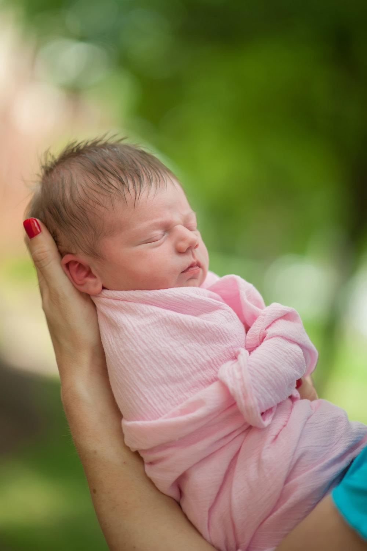 Newborns (46).jpg