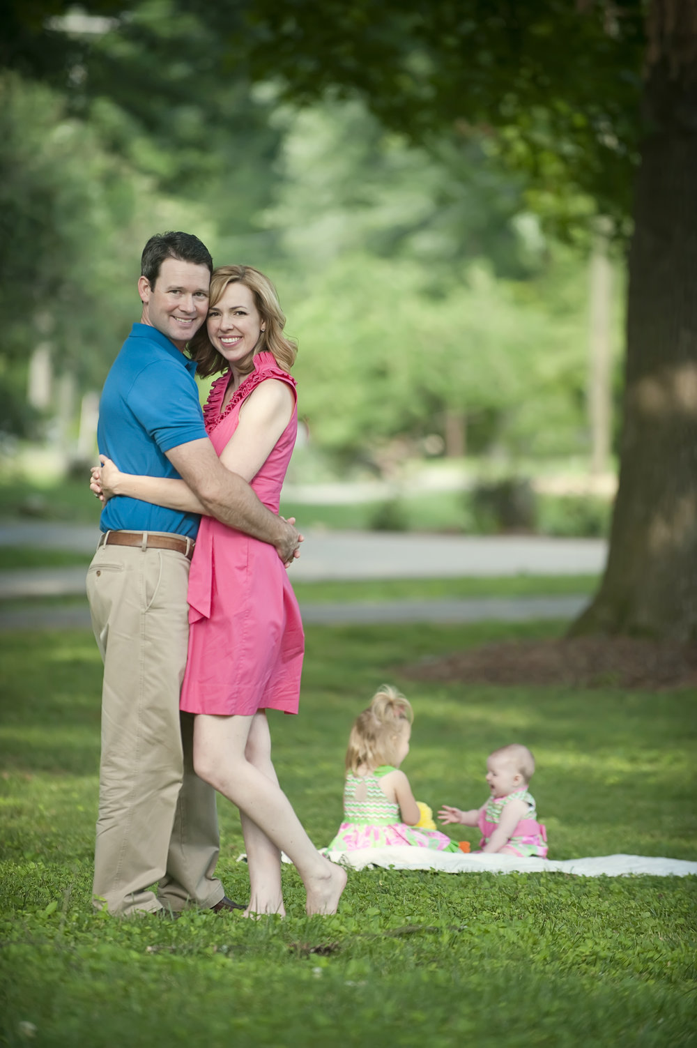 families (38).jpg