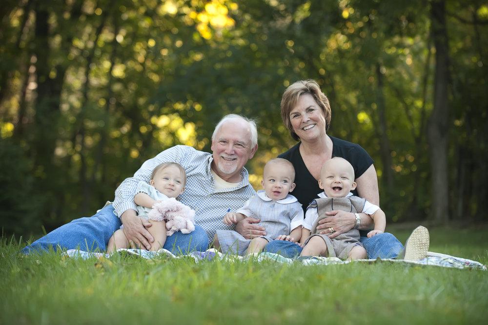 families (42).jpg