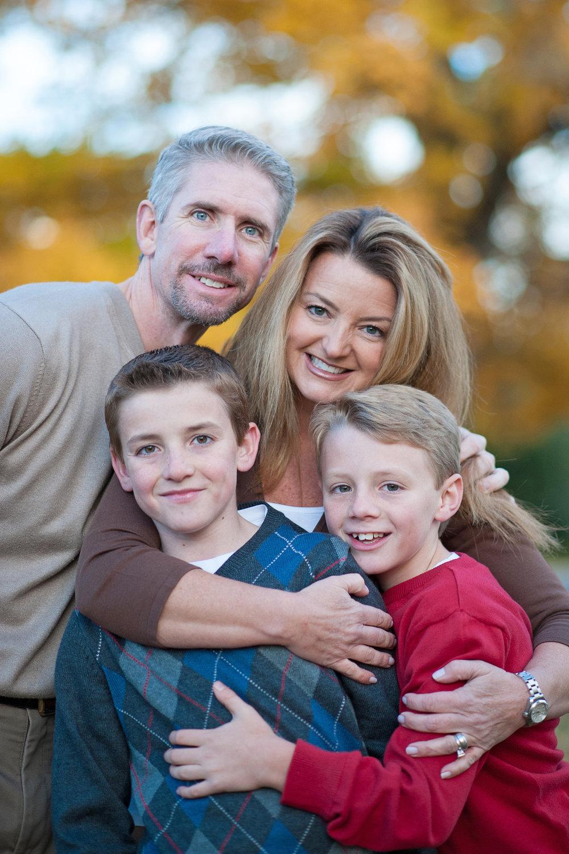 families (49).jpg
