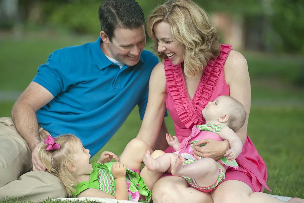families (37).jpg