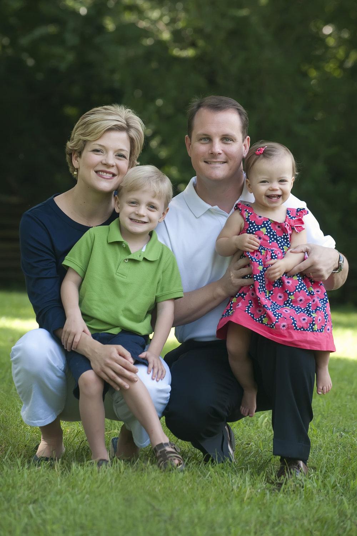 families (54).jpg